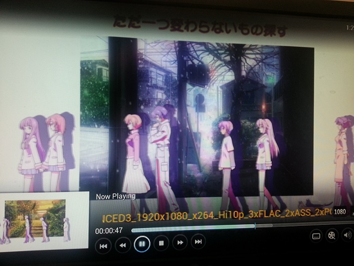 xbmc-letv-c1s-h10p-1080p