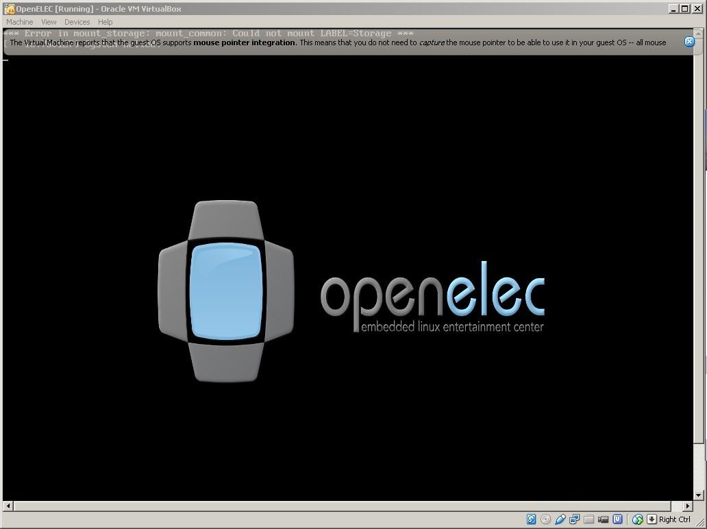 XBMC-OpenELEC-Virtualbox-09