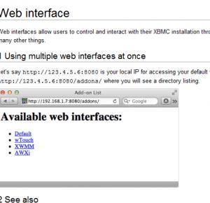 kodi-wiki-webinterface-20141209045344