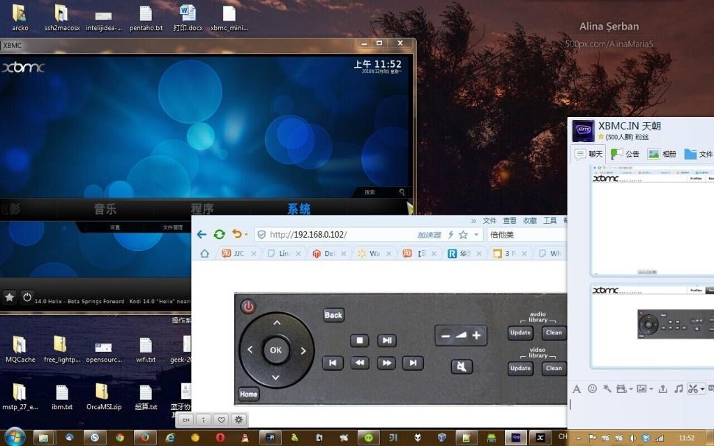xbmc-web-interface-remote-control-20141209045428