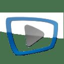 DL_XBMCbuntu-new