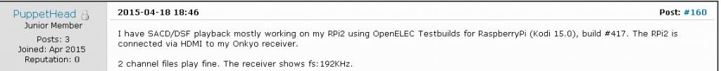 OpenELEC-RPi-Kodi-SACD-20150502151632